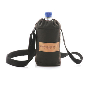 [Didgeridoonas] Australian Hiker's Water Holder-Small