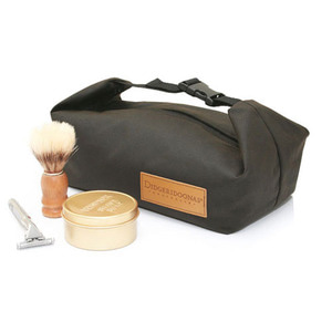 [Didgeridoonas] Shaving Tool Box