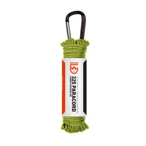 [GEARAID]325 paracord(medium duty) - Nav green