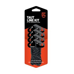 [GEARAID]Taut Line Kit / 터트 라인 키트