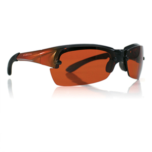[NANNINI] Trend New-Glazed Orange Glossy